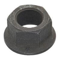 68216186aa Mopar OEM Axle Nuts