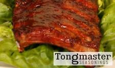 Sticky Sweet & Sour - 5 Minute Marinade - Glaze - 200g