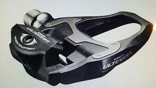 Pedals Race ULTEGRA PD-6800+freni dura ace br9000+cassette ultegra 6800