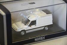 NOREV 514001 - Renault Express 1995 Ice White 1/43