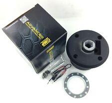 Genuine OMP steering wheel hub boss kit OD/1960FO542A. For Ford Focus Mondeo etc