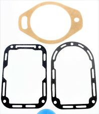Wico Magneto XH XHD magneto cover cap flange mounting gasket X5618 6081 WY49