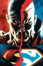 Action Comics Comic American Comics & Graphic Novels