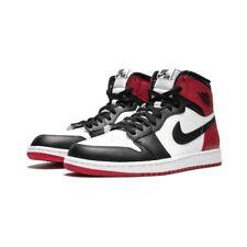 Air Jordan 1 Basketball shoes Size 7 (OEM premium quality inspired)