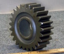 Gear Spur, 10K Lower Output; Humvee ; 5574922 3020011745984 2670327 12338723