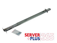 HP ProLiant DL360 G5/G6/G7 Server Rail Kit 1U 364998-001 365002-002 364996-001