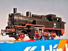 MÄRKLIN 3095, BR74 Steam lok, VGC.