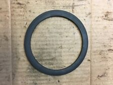Jeep Willys M38 M38A1 Dodge M37 Fuel Tank Cap Gasket G-740 G-741 G-749