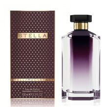 Stella by Stella McCartney 100ml EDP Spray Authentic Perfume Women COD PayPal