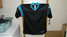 Carolina Panthers NFL Pro line Authentic BLANK  Jersey, NFL PLAYERS, NWT, XL.