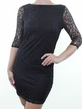 Lace 3/4 Sleeve Stretch, Bodycon ASOS Dresses for Women