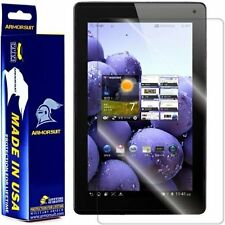 ArmorSuit MilitaryShield LG Optimus Pad LTE Screen Protector Brand NEW!
