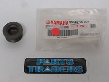 NOS Yamaha Straight Plug Apex 212SS 212 X SS AR210 AR230 AR 210 230