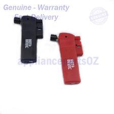 Hot Devil Gas Torch Pocket Butane Tool Portable HDH07CD