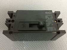 Westinghouse Ehb2100 100 Amp 480 Volt 2-Pole Breaker *