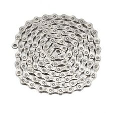 9 Speed Mountain Bike Chains MTB 116 Links Quick Link Road Cycle Bicycle Chain
