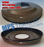 Getrag 6dct450 automatic transmission front cover seal,ford,volvo,land rover DCT