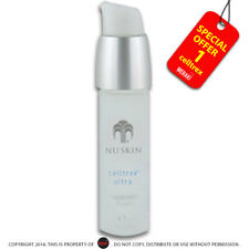 Nu skin Celltrex Ultra Recovery Fluid