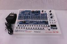 USED Roland SH-32 Synthesizer Synth Keyboard sh 32 Worldshipment ZP31431 180412