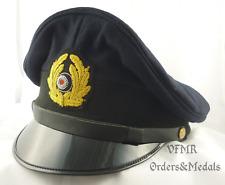 Kriegsmarine Schirmmütze für Unteroffiziere G61