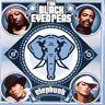 THE BLACK EYED PEAS Elephunk CD Album 2000 RAR & WIE NEU Shut Up Hip Hop Hits !