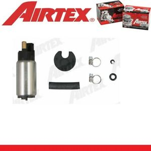 AIRTEX Electric Fuel Pump for GEO STORM 1990-1993 L4-1.6L