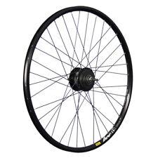Taylor Wheels 28/29 inch bike rear wheel XM319D ALFINE SG 7000 8 black