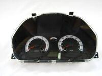 94023-07730 Tableau de Bord Compteur Vitesse KIA Picanto 1.0 45KW 5P B 5M (2011)