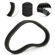 Oem 3211149 Polaris clutch Drive Belt Rzr Xp 900 Racing G boost duty drive belt