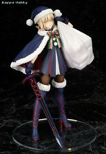 Alter 1/7 Scale Figure Fate/Grand Order Altria Pendragon Santa Alter [PRE-ORDER]