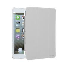 Smart Display Schutz Cover iPad Mini 1 2 3 Hülle Aufstellbar Ständer Case Weiß