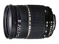 Tamron 28-75mm f/2.8 XR Di LD Aspherical (IF) Autofocus Lens for Pentax AF