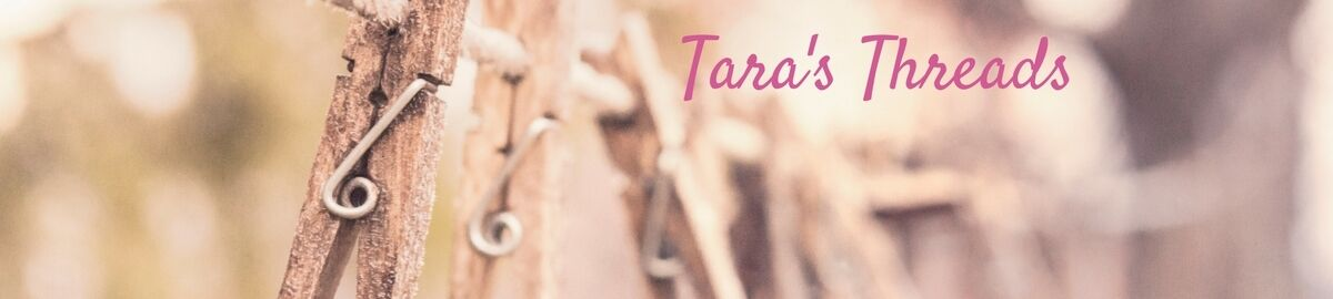 Tara s Threads