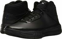 Under Armour Mens UA Lockdown 2  Athletic Shoe- Select SZ/Color.