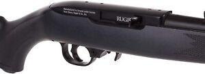 Umarex Ruger 10-22 Air Rifle 177 Pellet Shot Rotary Mag 2-12 Gram CO2 Cartriges