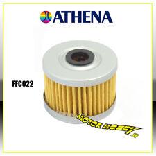 FILTRO OLIO ATHENA FFC022 KAWASAKI KXF 450 06-15 GAS GAS 05-08