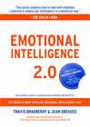 Emotional Intelligence 2.0 - Hardcover By Bradberry, Travis - GOOD