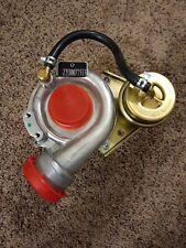 Turbo Turbocharger K03 For VW Passat Audi A4 1.8L 96-04 98-05 K03-29 53039880029
