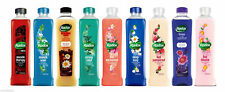 Radox Herbal Bath Soak - Imported from UK (USA Seller) - 2 Pack - Ships Free
