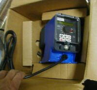 Pulsatron metering pump Model LMA2TA-KTC1-130 MP Series