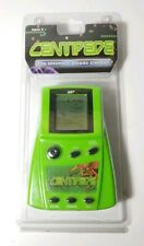 Vtg Centipede Electronic Handheld Arcade Classic Lcd Video Game Mga (New Other)