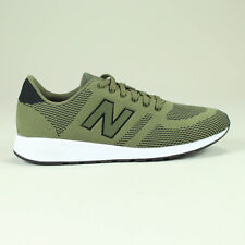 NEW Balance MRL420OL Sneaker nagelneu in Box grün UK 7,9
