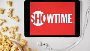 Shówtime 6 Month Premium Account & Free Gift! Watch City on a Hill & Your Honor!