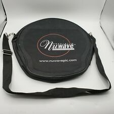 New listing Nuwave Precision Induction Cookware Cook Top Model 30101 Bag/Carrying Case Only