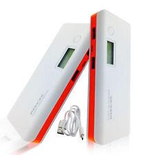 Chargeurs et stations d'accueil Samsung Galaxy Alpha pour téléphone mobile et assistant personnel (PDA) Samsung USB
