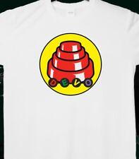 DEVO T-Shirt Size Small