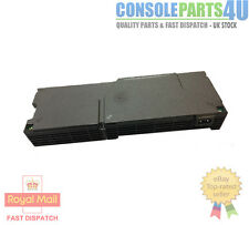 Genuine PS4 Playstation 4 Replacement PSU Power Supply Unit ADP-240CR (4 Pin)