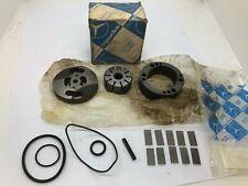 Mercedes Benz W110 W111 Power Steering Pump Repair Kit 0005860746 Genuine NOS
