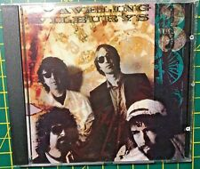 TRAVELING WILBURYS VOL. 3 CD 2007. LIKE NEW CONDITION.