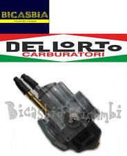 3409 - CARBURATORE DELLORTO 27 - 17 PIAGGIO APE MP 601